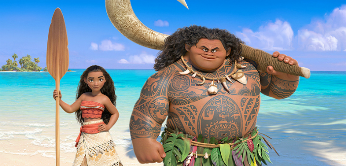 Disney-moana-first-look-header