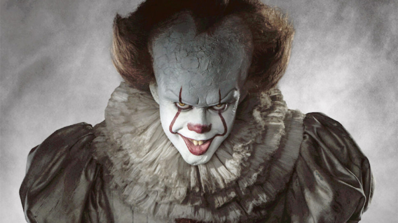Pennywise-It-Movie-Featured-Image-970x545