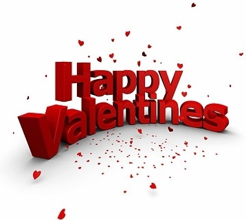 3d_happy_valentine_3d_character_modeling_pictures_170094