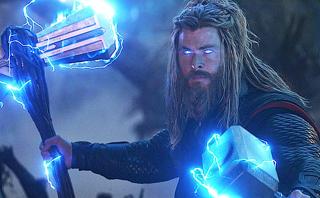 Avengers-endgame-fat-thor-chris-hemsworth