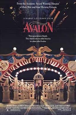 Avalon_poster